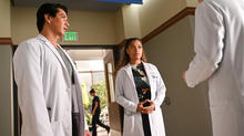 gooddoctorthe2017_s03_eps313_photography-episodic_18