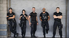 swat2017_s03_eps303_photography-episodic_14