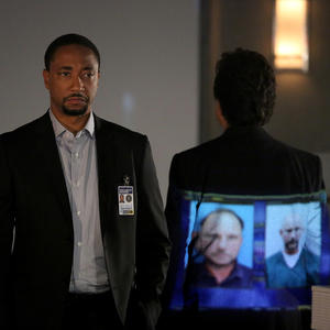 criminalminds_y12_d1209-f264_145352_0611