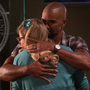criminalminds_y13_d1306-f283_147628_0271