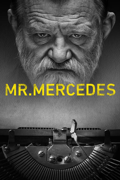 mr_mercedes_s03_key_art_primary_att_audience_vertical_standardtext_2019
