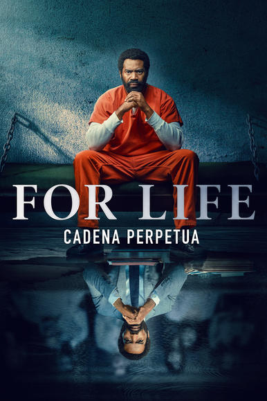 For Life: Cadena Perpetua