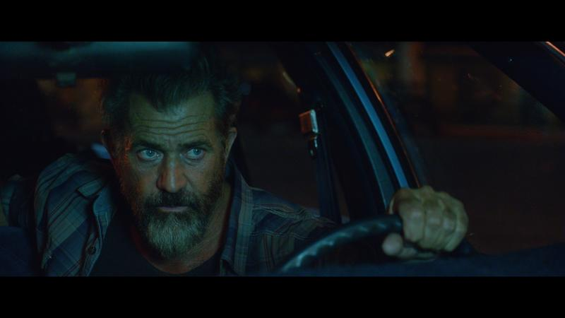 blood_father