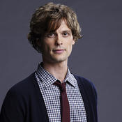 spencer_reid