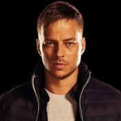 tom_wlaschiha
