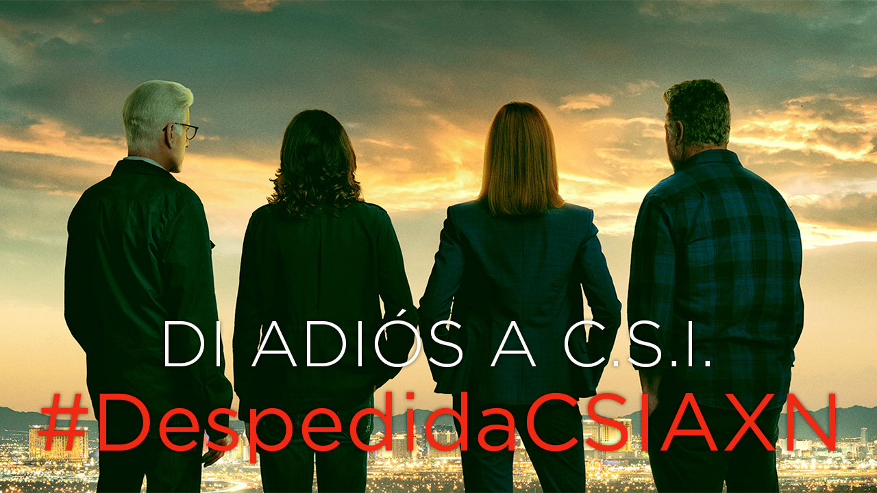 despedida-csi-web-es